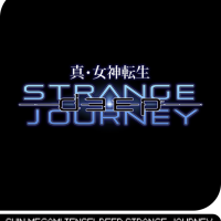 Nuevo tráiler de SMT: Strange Journey Redux, que muestra un falso juego de Jack Bros versión Metroidvania