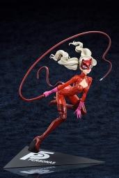 Ann-Takamaki-P5-Figure-1