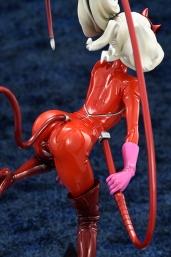 Ann-Takamaki-P5-Figure-4