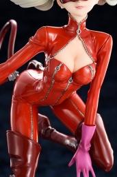 Ann-Takamaki-P5-Figure-5