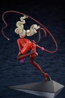 Ann-Takamaki-P5-Figure-7