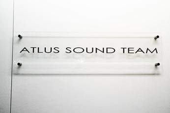 Atlus-Sound-Team