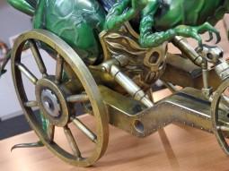 Mara-Figure-Wheels