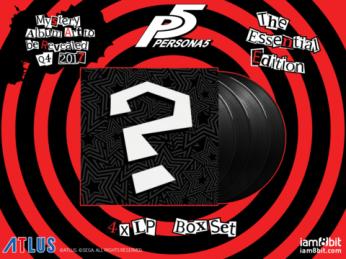 P5-Vinyl-1