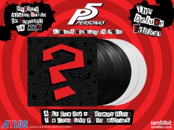 P5-Vinyl-2