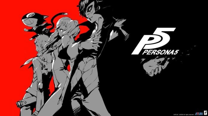 p5_poster