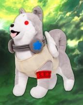 Persona-3-Koromaru-Plush-Sanshee-1