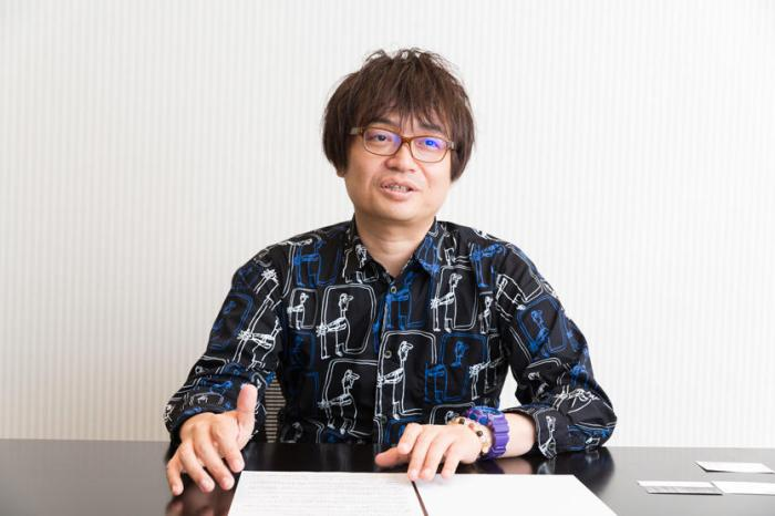 persona-5-hashino-interview-1