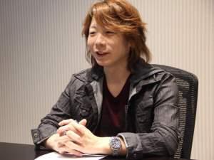 Shinjiro-Takada