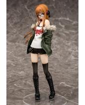 Futaba-Sakura-Figure-1