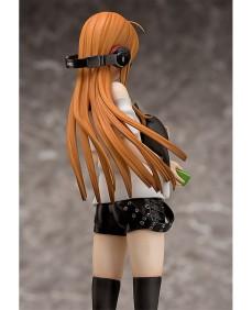 Futaba-Sakura-Figure-6
