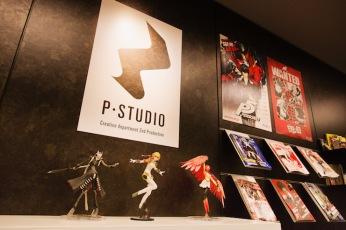 p_studio00