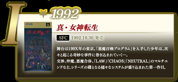 h_1992_history_megaten