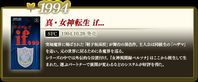 h_1994_2_history_megaten
