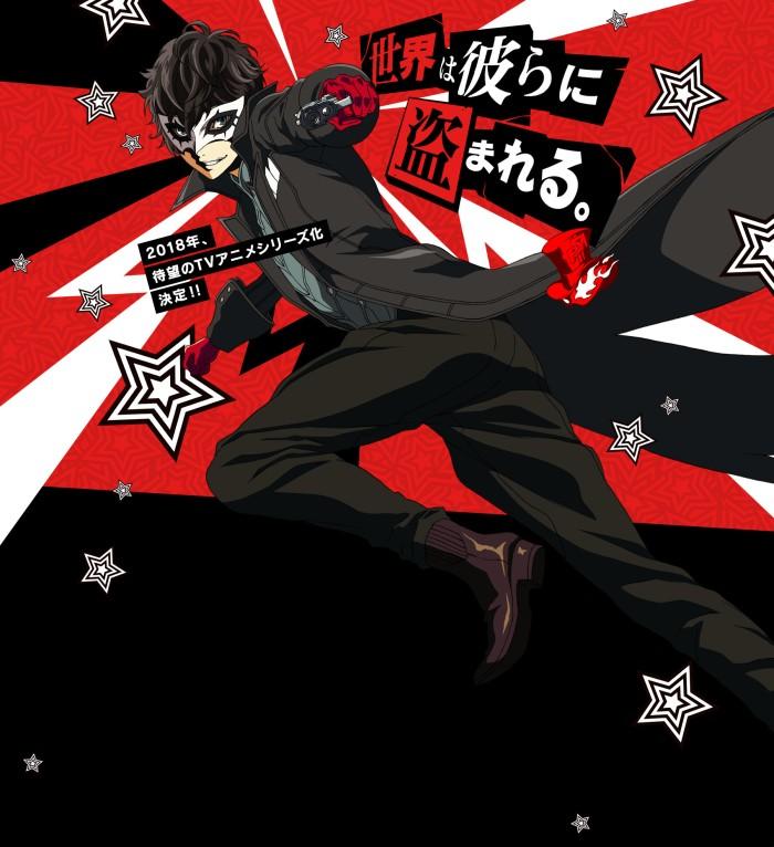Persona-5-the-Animation-Key-Art-02