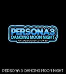 avatar_p3_dancing_moon_night