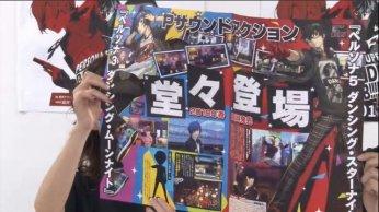 Famitsu-Extra-P3D-P5D-02