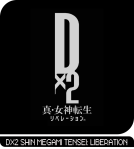 Se abren los registros para el closed beta de Dx2 Shin Megami Tensei: Liberation