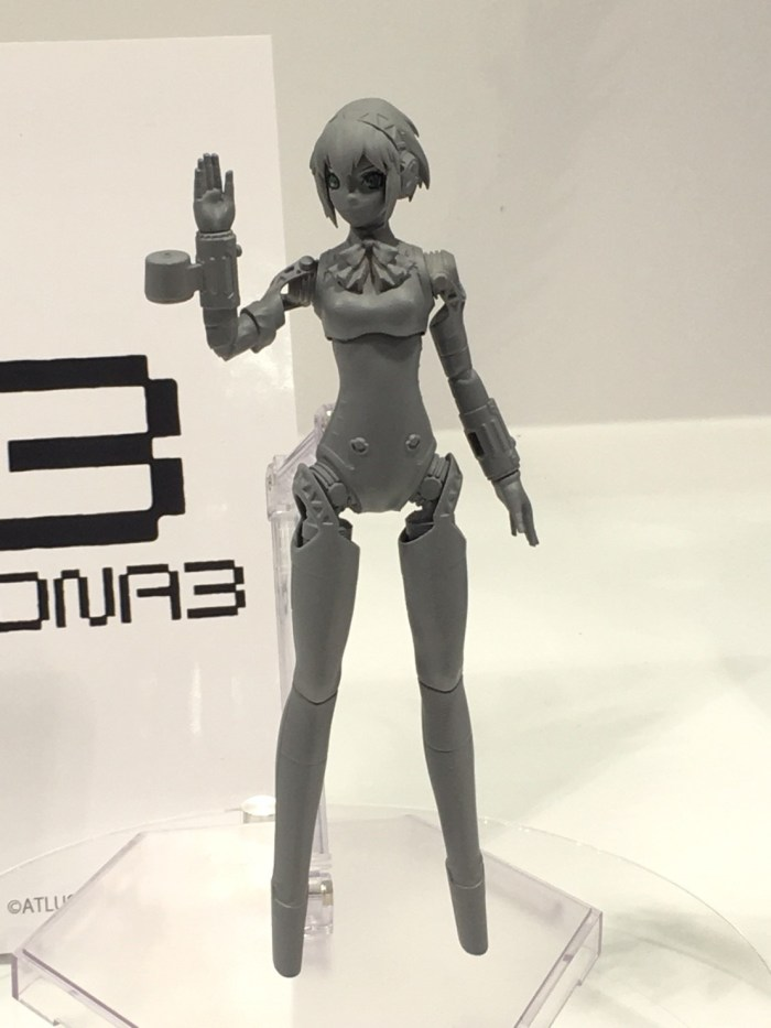 P3-Aigis-Model-Kit
