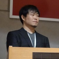 Panel sobre el concepto y desarrollo detrás de la Interfaz de Usuario de P5