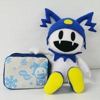 """Nueva mercadería de Jack Frost viene a decir """"Hee-Ho!"""" a todos los compradores"""