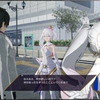 """Se anuncia """"Caligula Overdose"""" para PS4 y una adaptación a animé"""