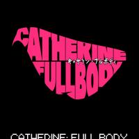 """Preview de la versión """"Dynamite Full Body Box"""" de Catherine: Full Body"""