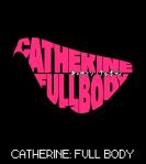 avatar_catherine_full_body2