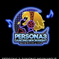 Más información acerca de los juegos de ritmo de Persona 3 y Persona 5
