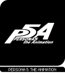avatar_persona5_the_animation