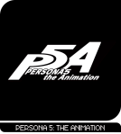 Lyn Inaizumi interpreta los temas de opening de P5: the Animation y P5: Dancing Star Night