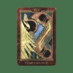 stevenreport_temperance