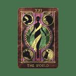 stevenreport_world