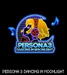 avatar_p3_dancing_moonlight