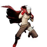 BlazBlue Cross Tag Battle añade nuevos luchadores de Persona 4 Arena