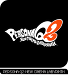 avatar_personaq2