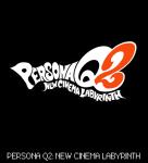 Nuevo trailer de personaje de Persona Q2: New Cinema Labyrinth - Mitsuru