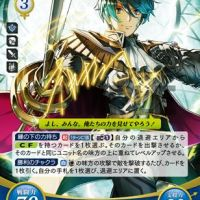 TMS-FE-FE-Cipher-Card-1