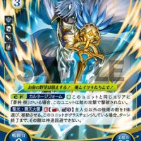 TMS-FE-FE-Cipher-Card-3
